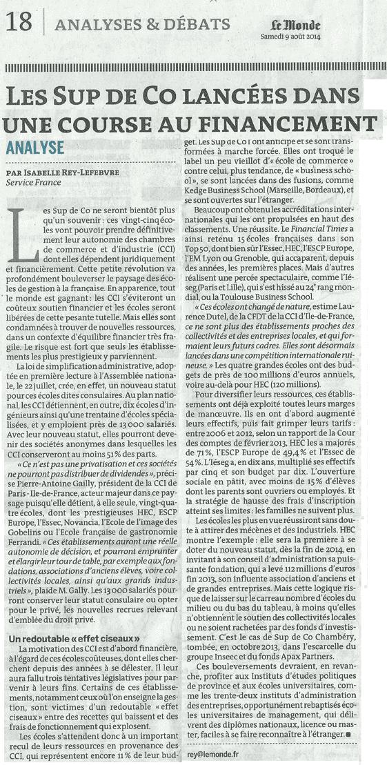 2014-08-09-Le-Monde