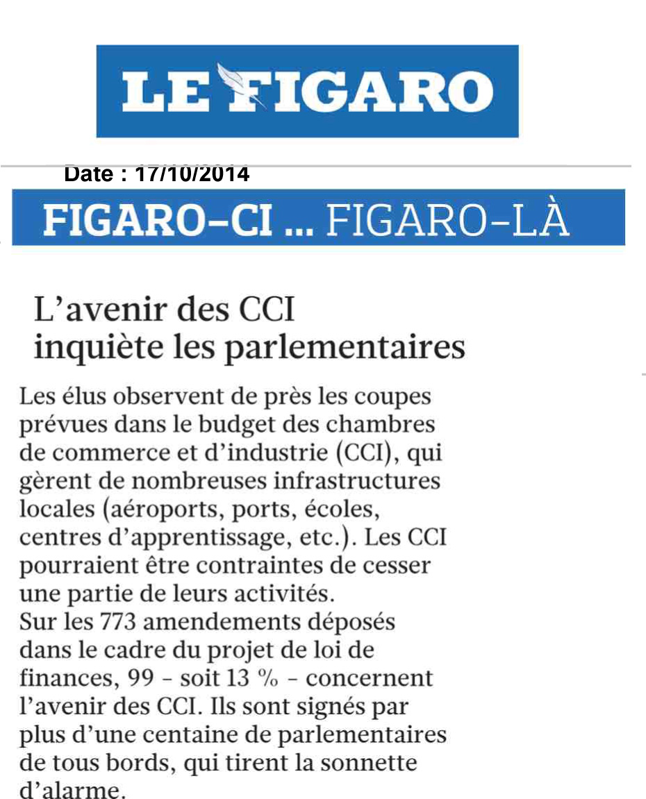 2014-10-17-Le-Figaro