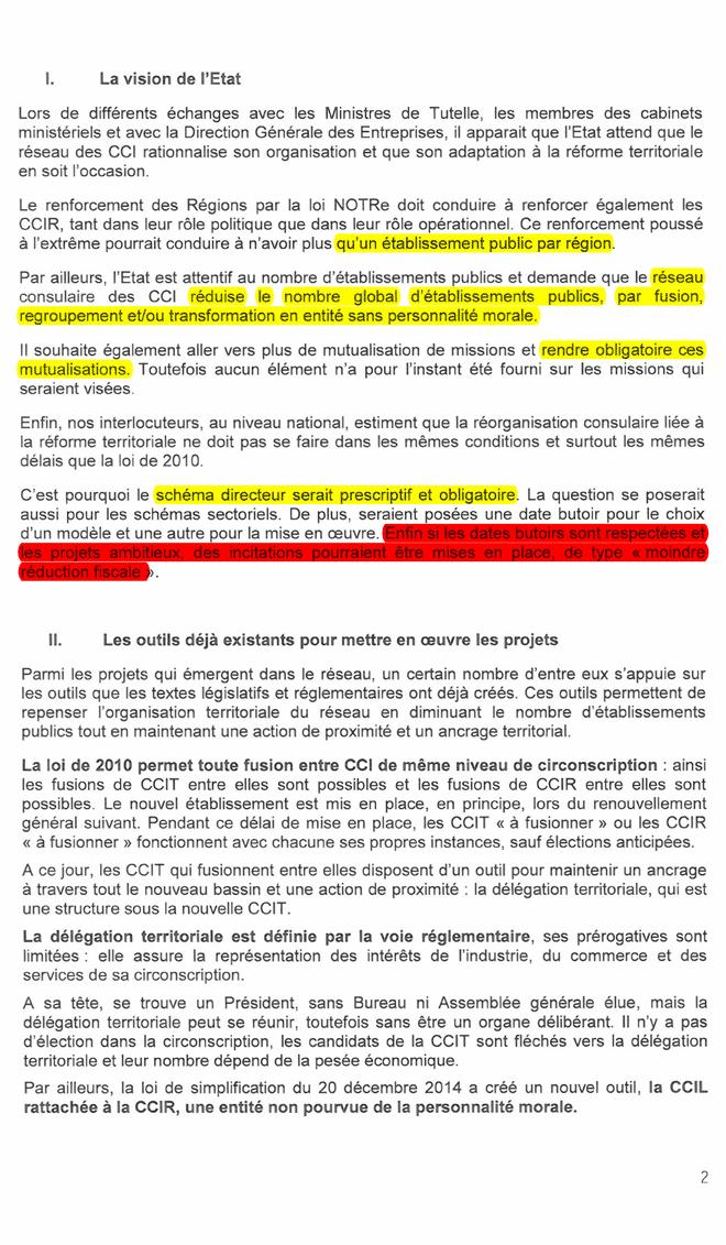 2015-02-24-Feuille-de-route-AG-Présidents-2