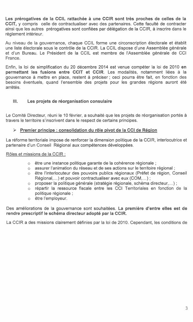 2015-02-24-Feuille-de-route-AG-Présidents-3
