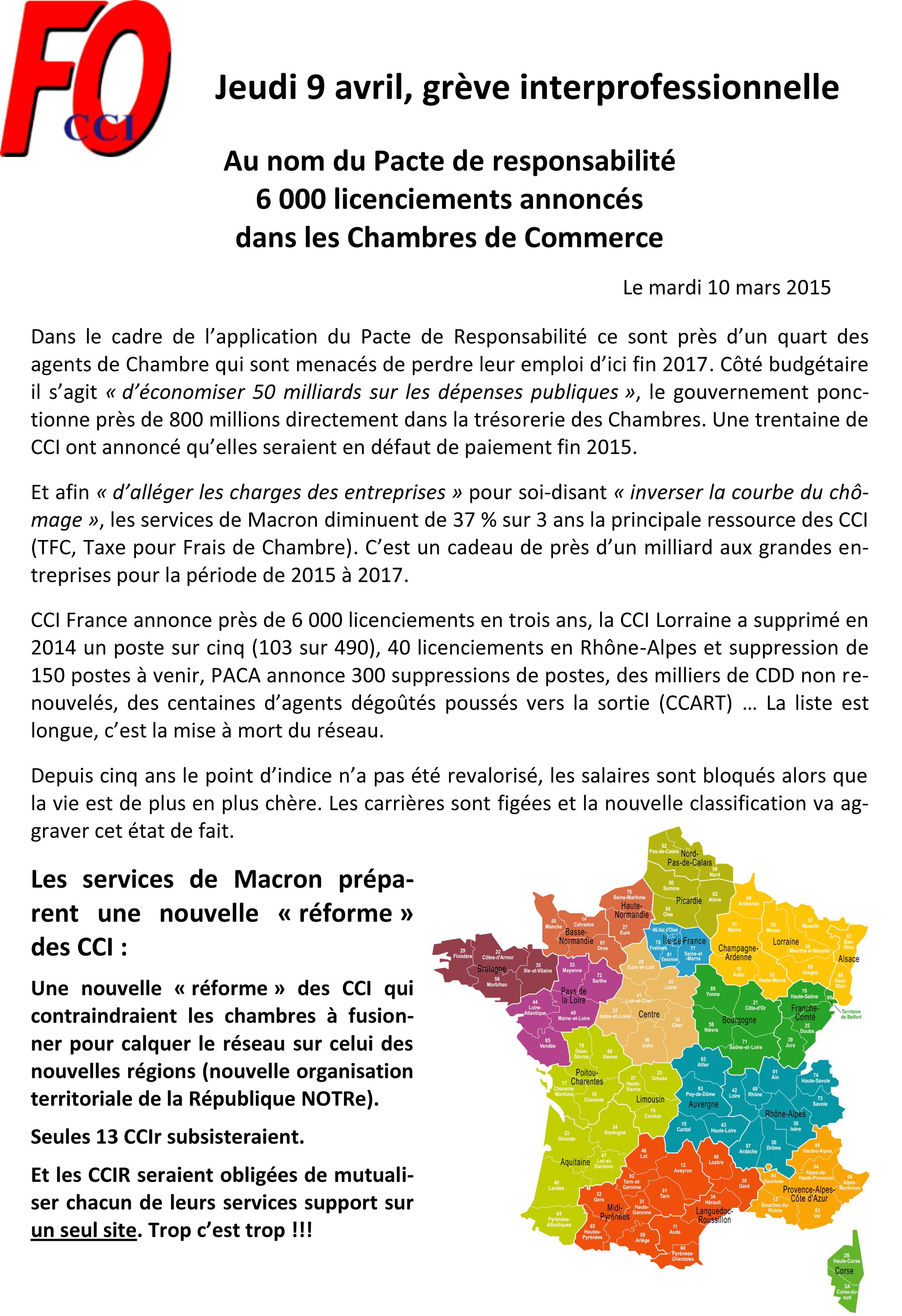 2015-03-10-FO-CCI-Tract-greve-interpro-1
