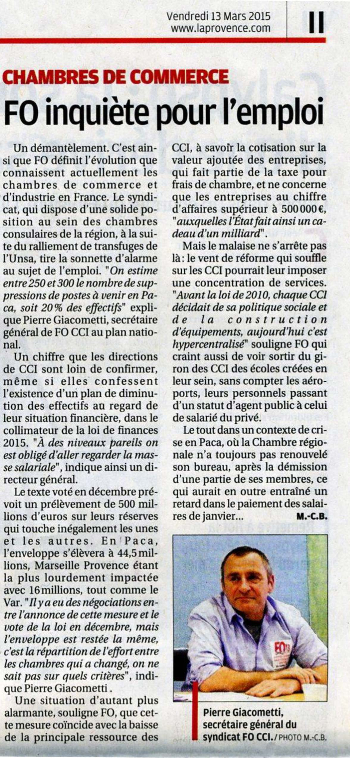 2015-03-13-La-Provence