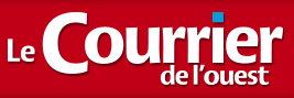 logo_courrier-ouest