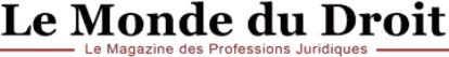 logo-le-monde-du-droit