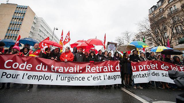 2016-03-31 Manif Paris